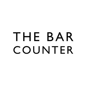 The Bar Counter